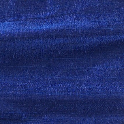 Handwoven Silk (153)