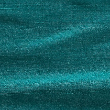 Handwoven Silk (136)