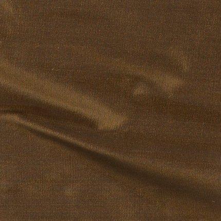 Imperial Silk (15)