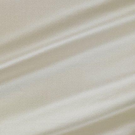 Imperial Silk (7)