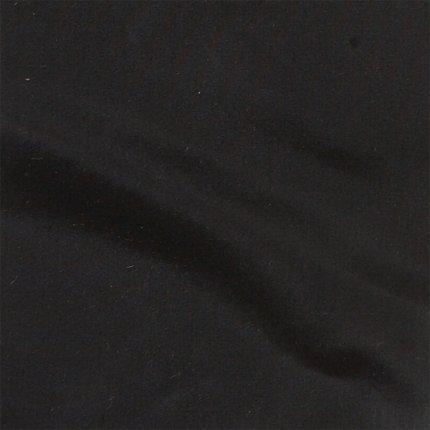 Imperial Silk (42)