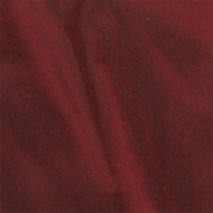 Imperial Silk (23)