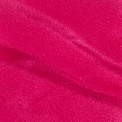 Imperial Silk (19)