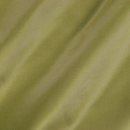 Imperial Silk (30)