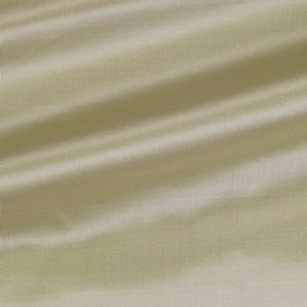 Imperial Silk (10)