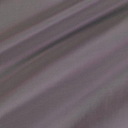 Imperial Silk (20)