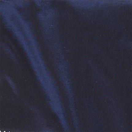 Imperial Silk (39)