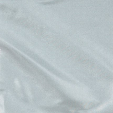 Imperial Silk (34)