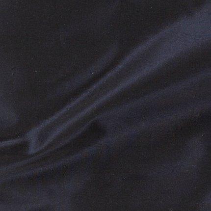 Imperial Silk (40)