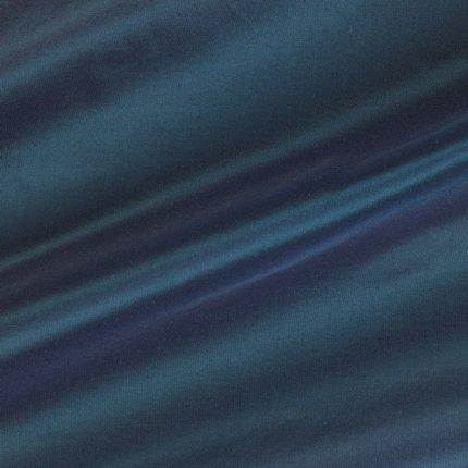 Imperial Silk (37)