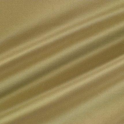 Imperial Silk (29)