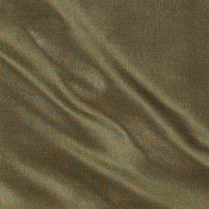 Imperial Silk (32)