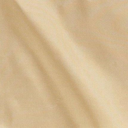 Imperial Silk (27)