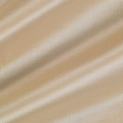 Imperial Silk (9)