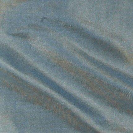 Imperial Silk (36)