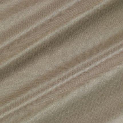 Imperial Silk (11)