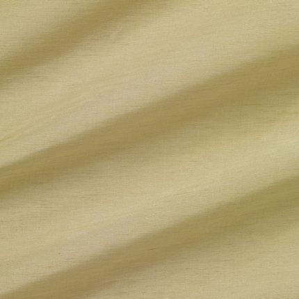 Pelham Silk (20)