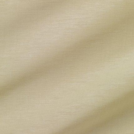 Pelham Silk (7)