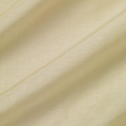 Pelham Silk (6)
