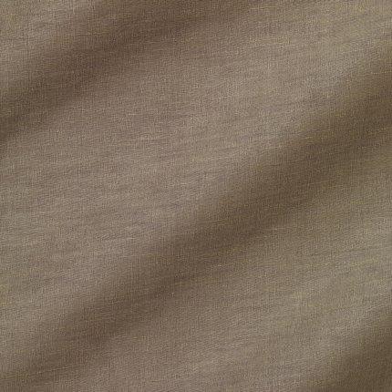 Pelham Silk (10)