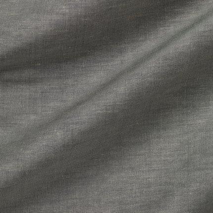 Pelham Silk (12)