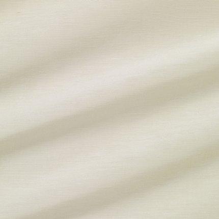 Pelham Silk (4)