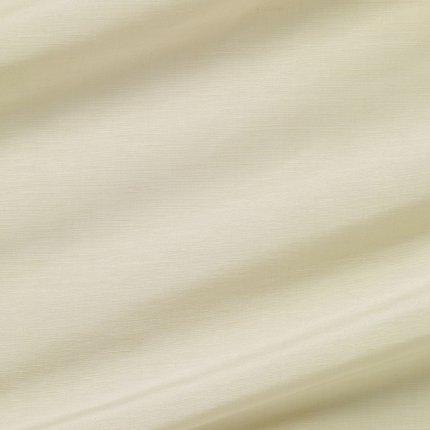 Pelham Silk (5)