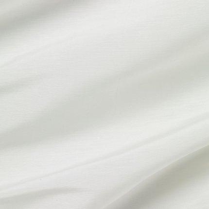 Pelham Silk (2)