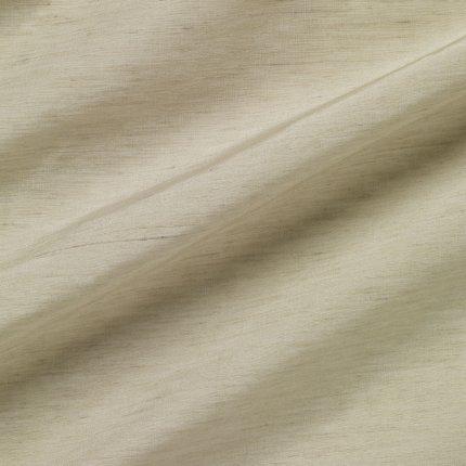 Pelham Silk (9)
