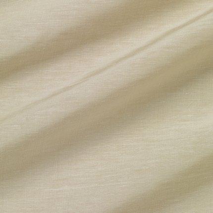 Pelham Silk (8)