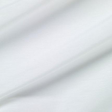 Pelham Silk (3)