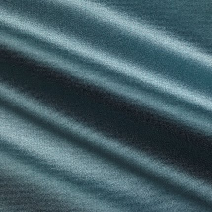 Savoy Silk (28)