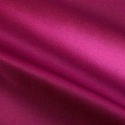 Savoy Silk (14)
