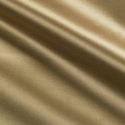Savoy Silk (18)