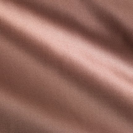Savoy Silk (8)