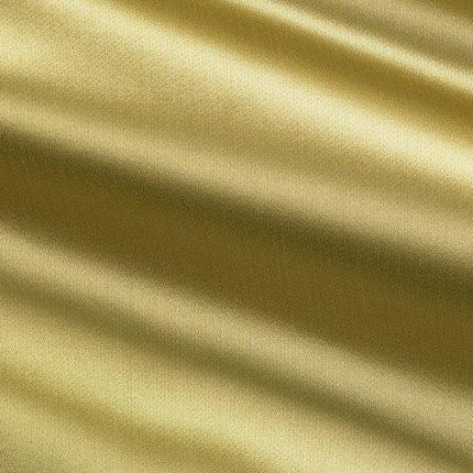 Savoy Silk (20)