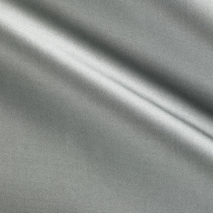 Savoy Silk (26)