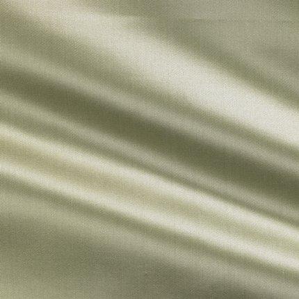 Savoy Silk (21)
