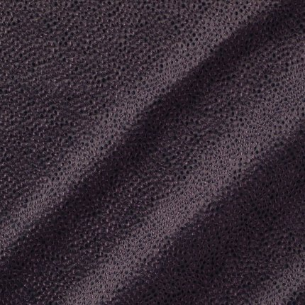 Shagreen Silk (17)