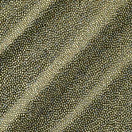 Shagreen Silk (8)