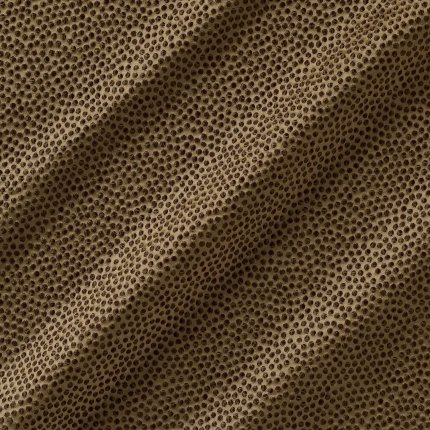 Shagreen Silk (10)