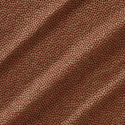 Shagreen Silk (14)