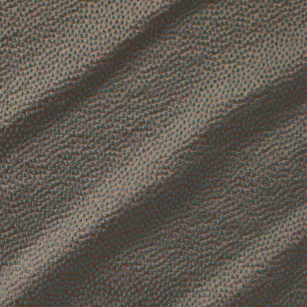 Shagreen Silk (11)