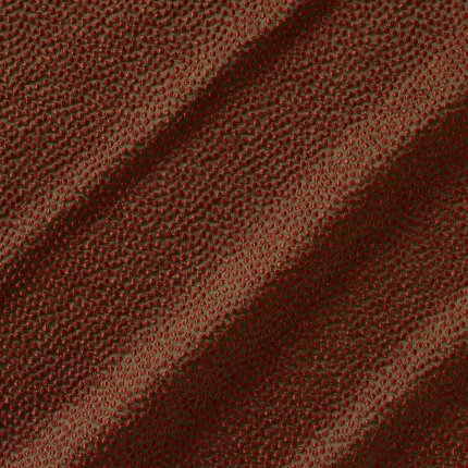 Shagreen Silk (13)