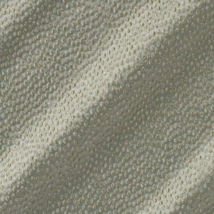 Shagreen Silk (7)