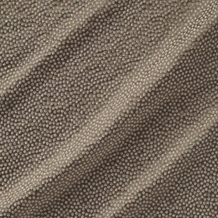 Shagreen Silk (9)