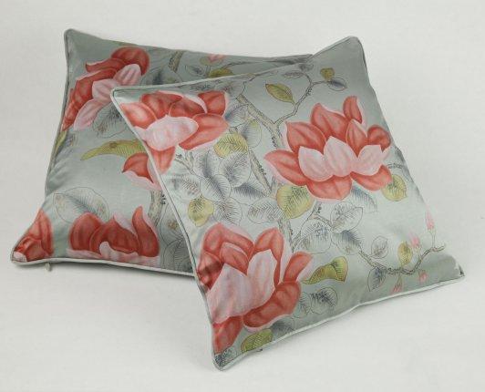 dekorativní polštářky (3)