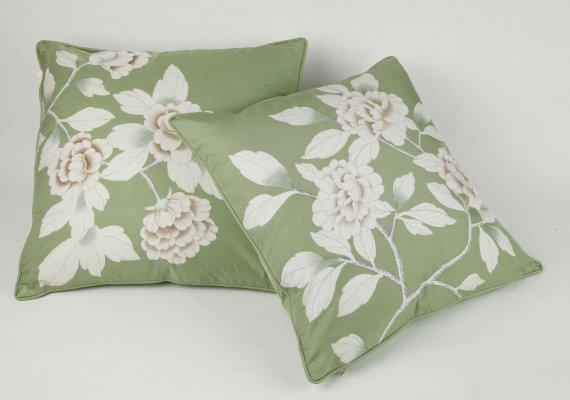 dekorativní polštářky (5)
