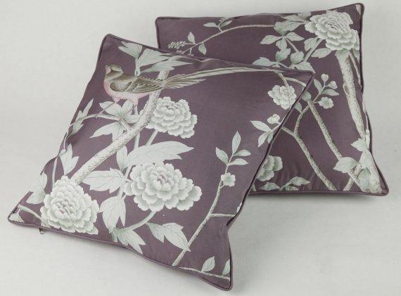 dekorativní polštářky (6)