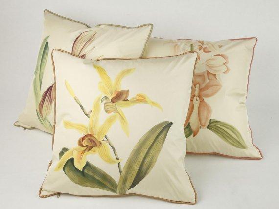 dekorativní polštářky (4)